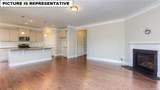 126 Coddle Way - Photo 16