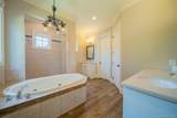 104 Coral Bells Court - Photo 15