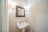 104 Coral Bells Court - Photo 18