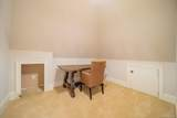 104 Coral Bells Court - Photo 21