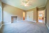 104 Coral Bells Court - Photo 24