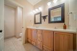 104 Coral Bells Court - Photo 26