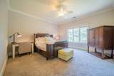 104 Coral Bells Court - Photo 27
