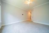 104 Coral Bells Court - Photo 28