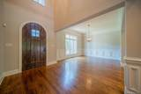 104 Coral Bells Court - Photo 4