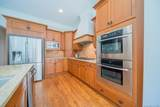 104 Coral Bells Court - Photo 10