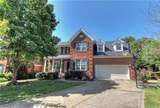 7235 Rea Croft Drive - Photo 1