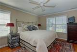 7235 Rea Croft Drive - Photo 20