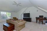 7235 Rea Croft Drive - Photo 24