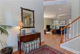 7235 Rea Croft Drive - Photo 4