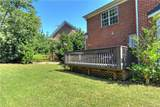 7235 Rea Croft Drive - Photo 31