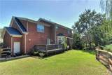 7235 Rea Croft Drive - Photo 33