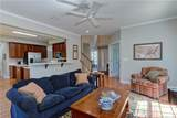 7235 Rea Croft Drive - Photo 8
