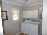 708 Renee Ford Road - Photo 17