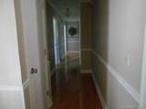 708 Renee Ford Road - Photo 22