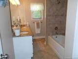 708 Renee Ford Road - Photo 24