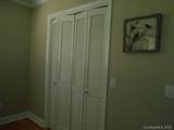 708 Renee Ford Road - Photo 28