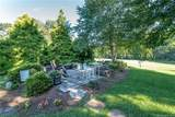 4870 Glen Hollow Lane - Photo 40