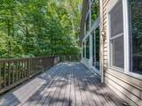 91 Old Hickory Trail - Photo 26