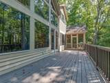 91 Old Hickory Trail - Photo 27