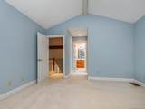 91 Old Hickory Trail - Photo 29