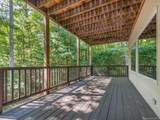 91 Old Hickory Trail - Photo 35