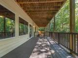 91 Old Hickory Trail - Photo 36