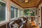 10 Stately Oak Way - Photo 30