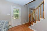 9200 Surrey Road - Photo 5