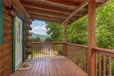 3 Wakulla Way - Photo 19