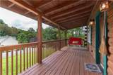 3 Wakulla Way - Photo 3