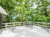 157 Ridgeview Circle - Photo 5