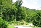 240 Mountain Crest Drive - Photo 1
