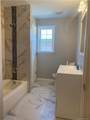 300 Laurel Avenue - Photo 18