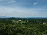 311 Ridge View Drive - Photo 48