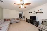 3316 Osceola Lane - Photo 6