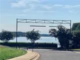 2350 Northview Harbour Drive - Photo 7