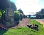 2350 Northview Harbour Drive - Photo 8