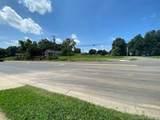 3441 Statesville Avenue - Photo 1