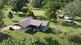 270 Cold Creek Road - Photo 1