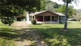 270 Cold Creek Road - Photo 31