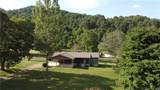 270 Cold Creek Road - Photo 37