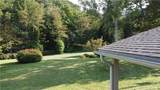 270 Cold Creek Road - Photo 41