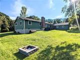 270 Cold Creek Road - Photo 46