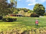 270 Cold Creek Road - Photo 47