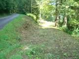 #5 Bear Track Trail - Photo 3