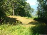 #5 Bear Track Trail - Photo 4