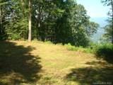 #5 Bear Track Trail - Photo 5