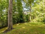 17 Secluded Trail - Photo 40
