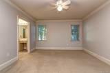 13201 White Birch Terrace - Photo 30